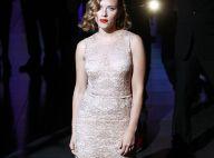 Scarlett Johansson : le hacker qui avait volé ses photos de nu plaide coupable
