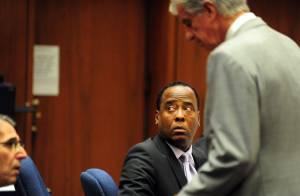 Mort de Michael Jackson, le procès : Il aurait pu être sauvé !