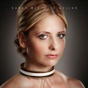 Sarah Michelle Gellar : Qu'est devenue Buffy, la tueuse de vampires ?