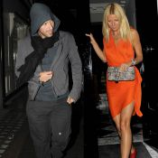Chris Martin fait une déclaration publique à Gwyneth Paltrow, son seul amour