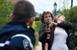 La Proie, Les Lyonnais, De force... Les gangsters français ont la belle vie