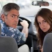 The Descendants : George Clooney en crise existentielle sous le soleil