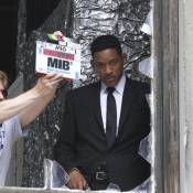 Independence Day 2 et 3 : Will Smith trop cher pour les aliens ?