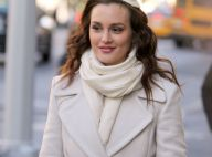 Gossip Girl : L'enterrement de vie de jeune fille de Blair tourne au vinaigre...