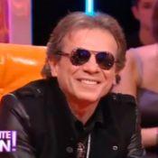 "Philippe Manoeuvre ""emmerde"" Gérard Louvin en direct !"