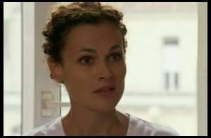 Plus Belle La Vie : Adriana va-t-elle épouser Guillaume avant de mourir ?