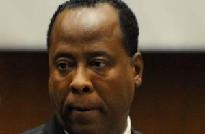 Mort de Michael Jackson, le procès : la défense de Conrad Murray mise à mal