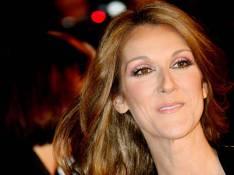 Céline Dion épinglée... officiellement par Nicolas Sarkozy !! (réactualisé)