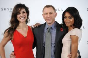 James Bond : Premières informations officielles sur Skyfall