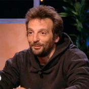 mathieu kassovitz on n'est pas couché