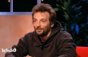 Mathieu Kassovitz : La belle victoire de L'Ordre et la Morale sur la censure