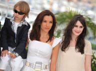 Guillaume Depardieu : Max, son petit partenaire de Versailles, revient de loin