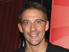 Julien Courbet quitte TF1 pour France 2 !