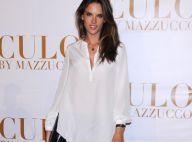 Alessandra Ambrosio : L'Ange se découvre une drôle de passion...