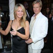 Heather Locklear et Jack Wagner : La véritable raison de leur rupture