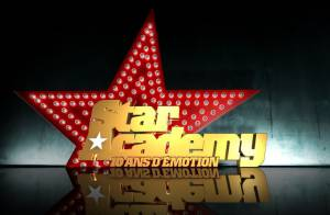 Star Academy : 10 ans d'émotion, mais pas de nouvelle saison ?