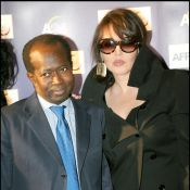 Isabelle Adjani : Son fils Gabriel-Kane dévoile ses talents à Bradley Cooper !