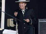 Bob Dylan : Son ami et mythique producteur Don DeVito est mort