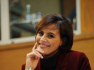 Inès de la Fressange : Délire de Fabrice Luchini, elle raconte son flop total !