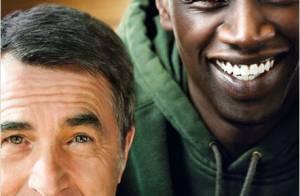 Intouchables : L'un des héros au casting de Plus Belle La Vie