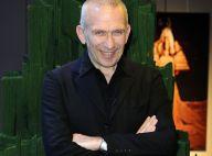 Jean-Paul Gaultier et ses amis : leurs sapins de luxe valent 79 000 euros !