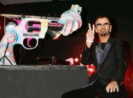 Ringo Starr : 31 ans après l'assassinat de John Lennon, il lui rend hommage
