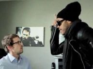 Lenny Kravitz disjoncte et s'en prend à tous : C'est hilarant !