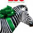 La bande-annonce du film We Bought a Zoo