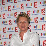 Elise Lucet prend enfin sa revanche
