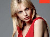Andrej Pejic : Une nouvelle poitrine pour le mannequin androgyne