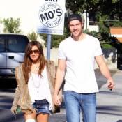 Ashley Tisdale : Elle se sépare de Scott Speer