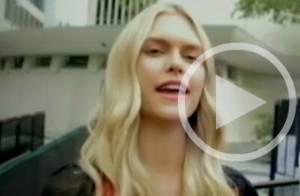 Lauren Scruggs hospitalisée : la styliste de Gossip Girl vient de perdre un oeil
