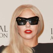 Lady Gaga, Taylor Swift, Katy Perry... Combien gagnent-elles vraiment ?