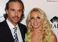 Britney Spears : Pour la demande en mariage, son Jason a fait les choses bien