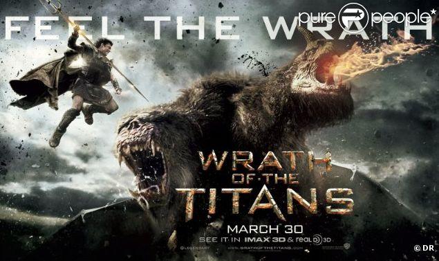 La Colère des Titans dans Sorties cine 762946-l-affiche-de-la-colere-des-titans-637x0-3