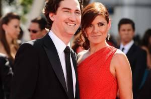 Debra Messing, après 10 ans de mariage, se sépare de Daniel Zelman