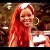 Rihanna, Adele et Nolwenn Leroy : trois princesses incontournables de 2011