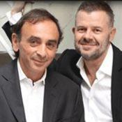 Eric Zemmour et Eric Naulleau prennent du galon et débarquent sur M6