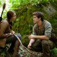 Image du film Hunger Games