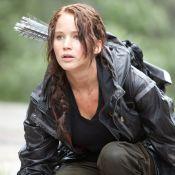 Hunger Games : Une quête vous attend, pour que l'aventure soit plus forte