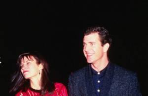 Mel Gibson enfin divorcé de Robyn : sa fortune prend un sacré coup