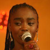 Aïssa Maïga : Retour à Bamako pour une nouvelle étape prometteuse de sa carrière