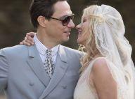 Du mariage de Kate Moss au feuilleton Galliano : revivez l'année mode 2011