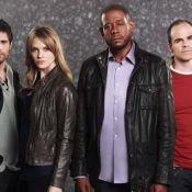 Suspect Behavior, spin-off d'Esprits Criminels, arrive sur M6 pour contrer TF1