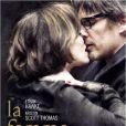 La Femme du Vème , sorti en novembre 2011.