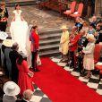 Mariage du prince William et de Kate Middleton le 29 avril 2011 : un jour à marquer d'une pierre blanche dans la vie de Pippa Middleton.   En 2011, il n'y a pas que la vie de Kate Middleton qui a changé : celle de sa soeur Pippa Middleton aussi.
