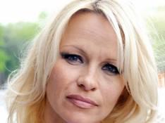 Qui veut dîner en tête-à-tête avec la pulpeuse Pamela Anderson ?
