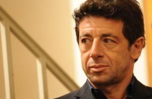 Patrick Bruel : Le fan du PSG évincé du Parc des Princes ?