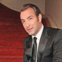 Jean dujardin et vincent cassel the artist et mesrine for Dujardin 94