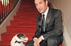 Jean Dujardin et Vincent Cassel : The Artist et Mesrine réunis dans un même film